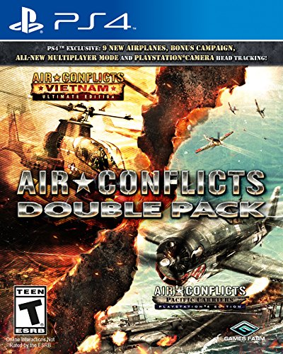 air-conflicts-double-pack-playstation-4