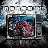 Nonpoint [Explicit]