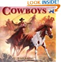 Cowboys (Reading Railroad)