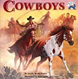 Cowboys (Reading Railroad) (044840947X) by Penner, Lucille Recht