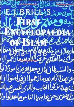 Ka'b ibn al-Ashraf :Meurtre Killing 61YAJ7FfixL._SY344_BO1,204,203,200_