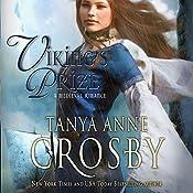 Viking's Prize | [Tanya Anne Crosby]