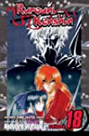 Rurouni Kenshin, Vol. 18: Do You Stil...