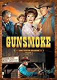 Gunsmoke: Season 10 - Vol Two