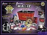 Fantasma Toys Deluxe Legends of Magic DVD Set