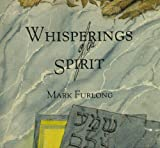img - for Whisperings of the Spirit (IMMD-101) book / textbook / text book