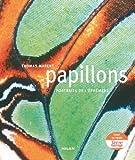 echange, troc Thomas Marent, Ben Morgan - Papillons