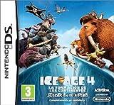 Ice Age 4: La Formacion de los Continentes [Spanish Import] by Nintendo
