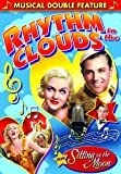 Rhythm in the Clouds & Sitting on the Moon [DVD] [Region 1] [US Import] [NTSC]
