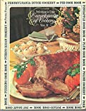 img - for Woman's Day Encyclopedia of Cookery, Volume 9: Pec-Pur book / textbook / text book
