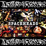 Spaceheads