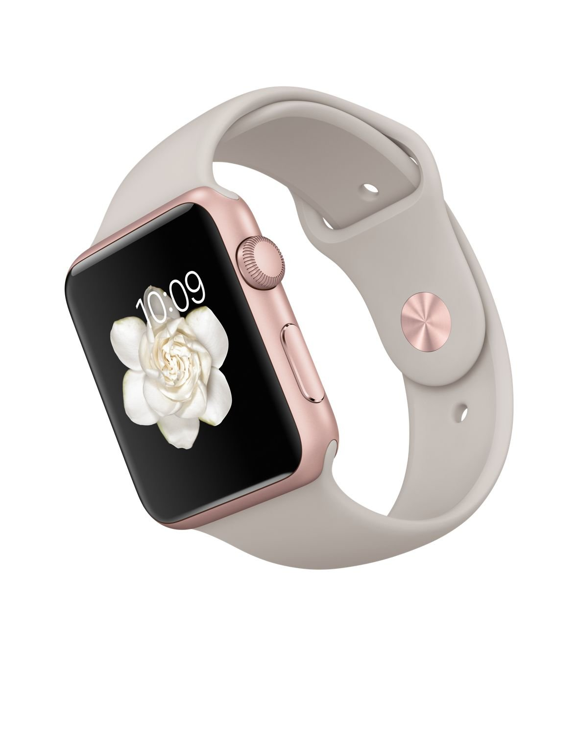 Buy Apple Watch 2 Now!
