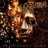 As Shadows Burn