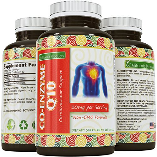 coq10-liquid-concentrate-softgel-with-ubiquinone-for-cardiovascular-immune-support-wellness-vitamins