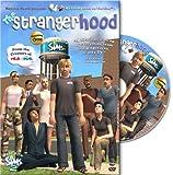The Strangerhood Season One