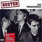 Thunderbirds / 3am - Ecd