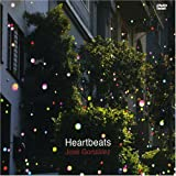 Heartbeats [DVD AUDIO]by Jose Gonzalez