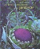 echange, troc Arnaud Maurières, Eric Ossart - Jardin mediéval: les très riches heures d'un jardinier