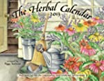 The Herbal Calendar 2013: Includes No...