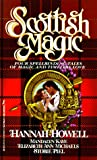 img - for Scottish Magic book / textbook / text book