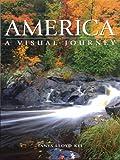 America: A Visual Journey