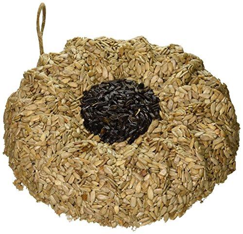 arbol-de-pino-granjas-ptf1363-girasol-bird-food-corona