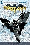 Batman Vol. 6 (The New 52)