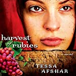 Harvest of Rubies | Tessa Afshar