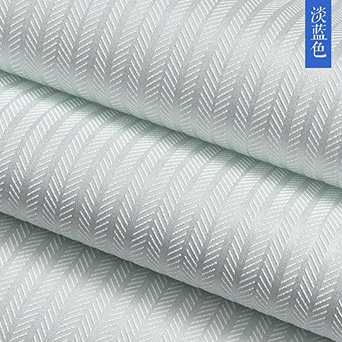 yifom-einfache-farbe-schlafzimmer-tapete-vliestapeten-streifen-hintergrund-3