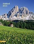 Kalender S�dtirol 2015