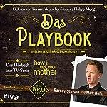Das Playbook: Spielend leicht Mädels klarmachen   Matt Kuhn