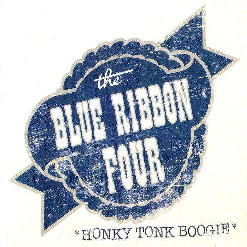 honky-tonk-boogie