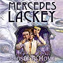Closer to Home: The Herald Spy, Book One (       UNABRIDGED) by Mercedes Lackey Narrated by Nick Podehl