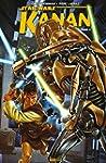 Star Wars : Kanan T02 : Le dernier Pa...