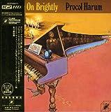 Shine on Brightly by Procol Harum (2006-02-21)