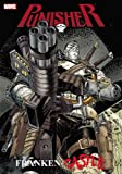 The Punisher: Franken-Castle