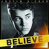 #9: Believe [VINYL]