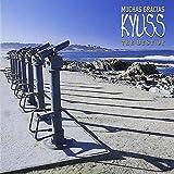 Muchas Gracias. The best of Kyuss