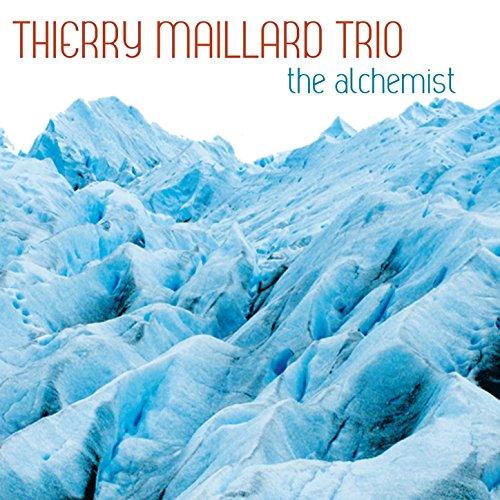 Thierry Maillard-The Alchemist-2015-SNOOK Download