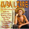 Cuba Libre - 16 great Cuban songs