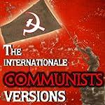 L'internationale Communiste (version...