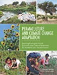 Permaculture and Climate Change Adapt...