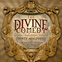 The Divine Comedy (       UNABRIDGED) by Dante Alighieri Narrated by Ralph Cosham