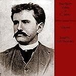O. Henry Short Stories, Vol. 2 | O Henry,William Sydney Porter