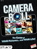 Camera Roll-The Game of Your Pictures and Your Life Action Game