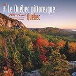 Le Qu�bec Pittoresque - Quebec, Wild...