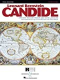 Candide - Vocal Selections: Revised Edition Vocal Selections