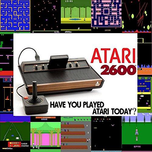 atari-2600-video-computer-system-console