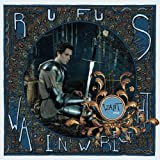 "Want Onevon ""Rufus Wainwright"""
