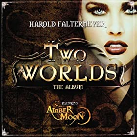 Two Worlds (Original Score)